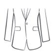 jacket_buttons_one