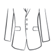 jacket_buttons_three