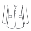 jacket_buttons_two