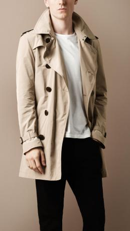 Burberry-Brit-men-lightweight-packaway-trench-coat-1-1