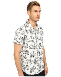 seven7-jeans-short-sleeve-floral-shirt-382826-medium.jpg